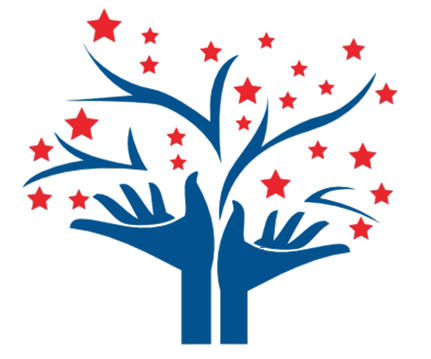 One Burlington logo
