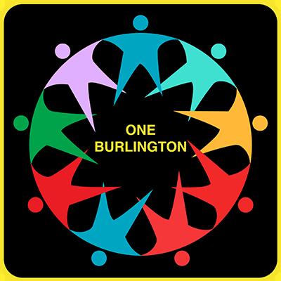 One Burlington